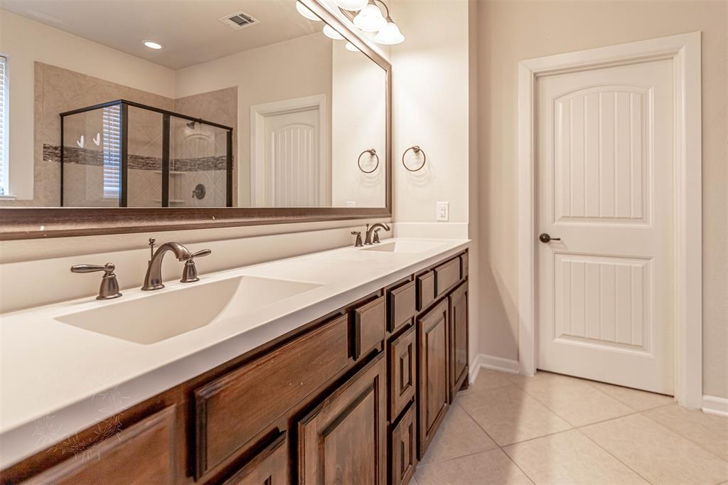 8325 Sandhill Crane  Drive, Fort Worth, Texas 76118 - acquisto real estate best photos for luxury listings amy gasperini quick sale real estate