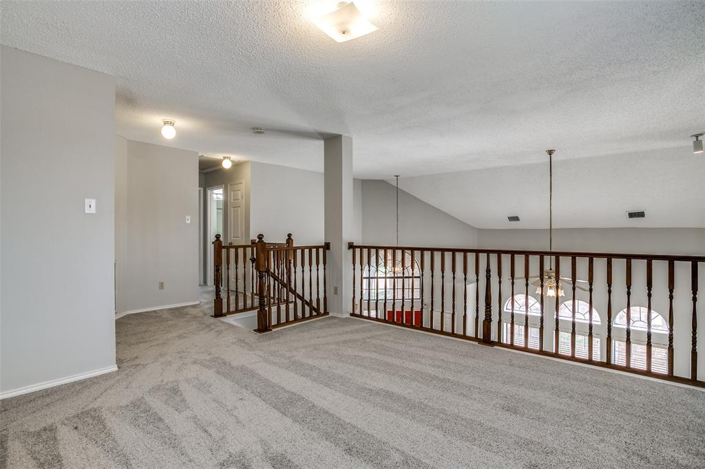 358 Alex  Drive, Coppell, Texas 75019 - acquisto real estate best realtor dfw jody daley liberty high school realtor