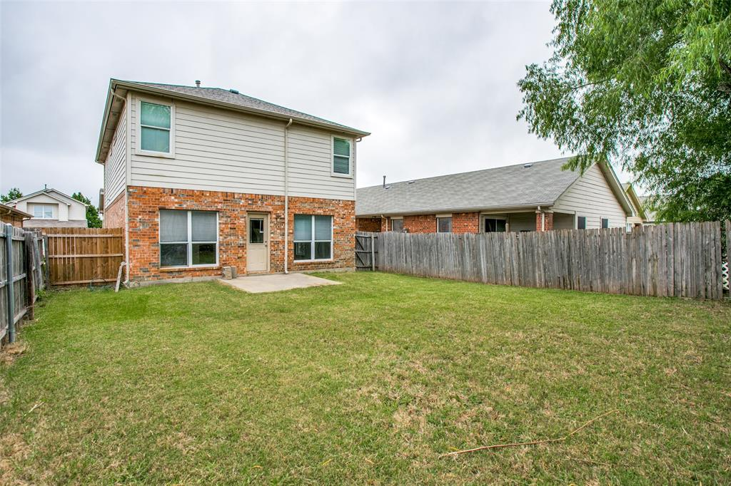 6405 Geneva  Lane, Fort Worth, Texas 76131 - acquisto real estate best realtor dfw jody daley liberty high school realtor