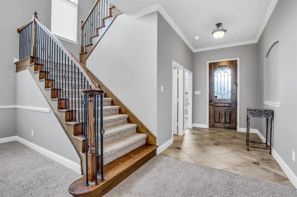 5609 Green Moss  Hill, McKinney, Texas 75071 - acquisto real estate best listing listing agent in texas shana acquisto rich person realtor