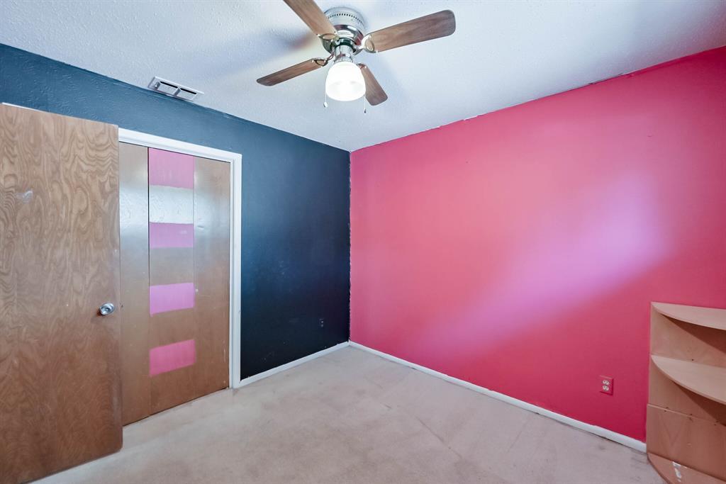 3709 Northpark  Drive, Corsicana, Texas 75110 - acquisto real estate smartest realtor in america shana acquisto