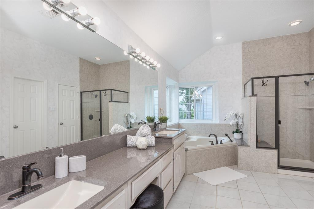 9432 Abbey  Road, Irving, Texas 75063 - acquisto real estate best frisco real estate agent amy gasperini panther creek realtor
