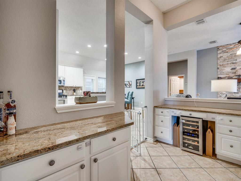 1854 Crosshaven  Drive, Lewisville, Texas 75077 - acquisto real estate best investor home specialist mike shepherd relocation expert