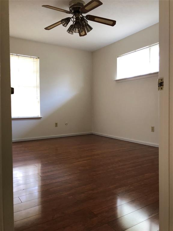 3222 Shenandoah  Drive, Garland, Texas 75042 - acquisto real estate best prosper realtor susan cancemi windfarms realtor