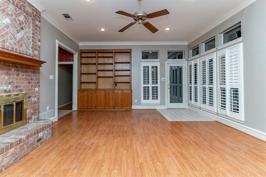 6710 Landover Hills  Lane, Arlington, Texas 76017 - acquisto real estate best prosper realtor susan cancemi windfarms realtor