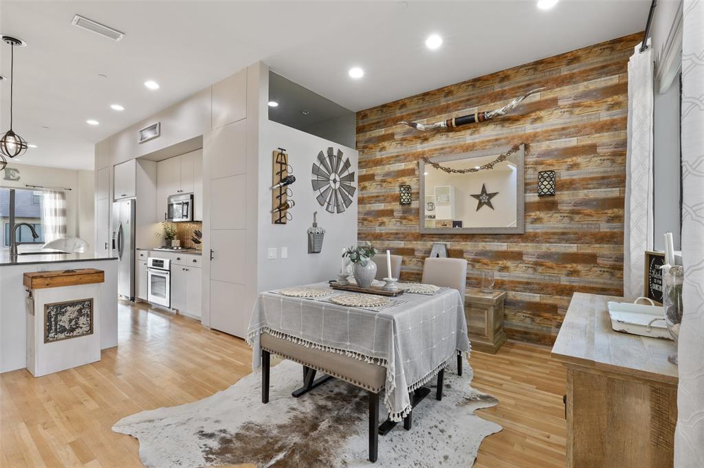 1505 Haskell  Avenue, Dallas, Texas 75204 - acquisto real estate best listing listing agent in texas shana acquisto rich person realtor