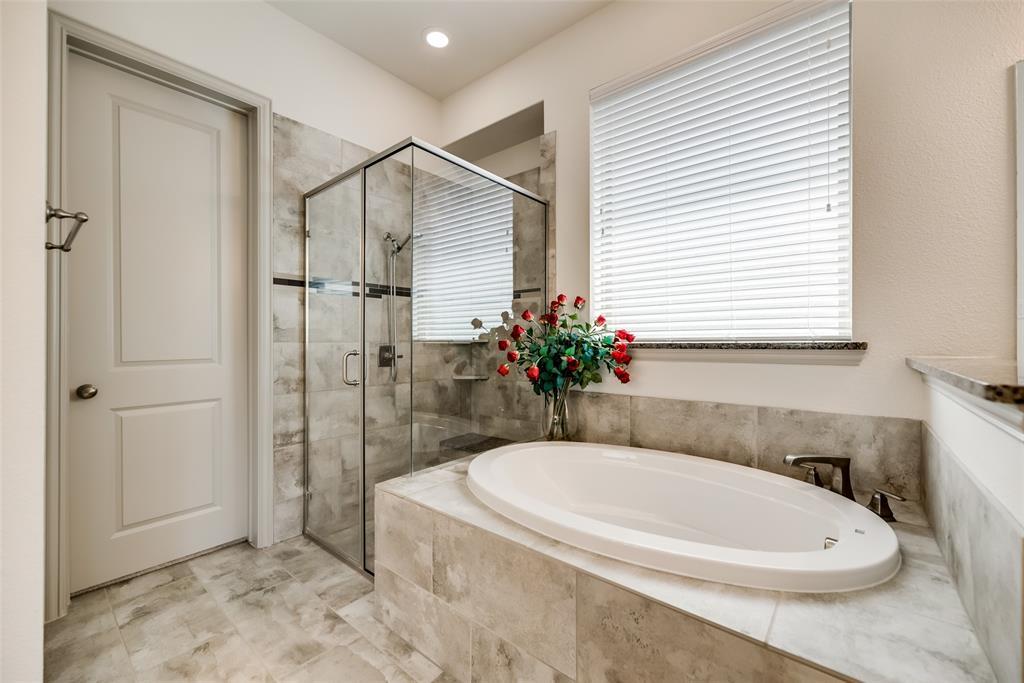 2448 Mare  Road, Carrollton, Texas 75010 - acquisto real estate best realtor dallas texas linda miller agent for cultural buyers