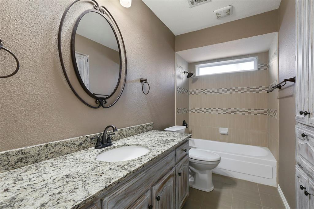 1437 Eden Valley  Lane, Plano, Texas 75093 - acquisto real estate best designer and realtor hannah ewing kind realtor