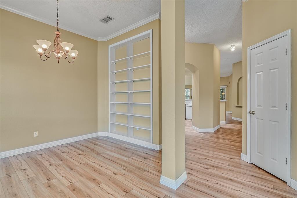 1148 Taylor  Lane, Lewisville, Texas 75077 - acquisto real estate best prosper realtor susan cancemi windfarms realtor
