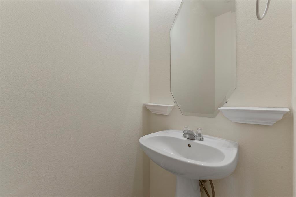 5829 Water Ridge  Court, Fort Worth, Texas 76179 - acquisto real estate smartest realtor in america shana acquisto