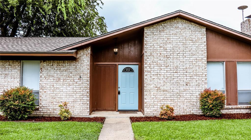 2909 Duchess  Trail, Plano, Texas 75074 - Acquisto Real Estate best mckinney realtor hannah ewing stonebridge ranch expert