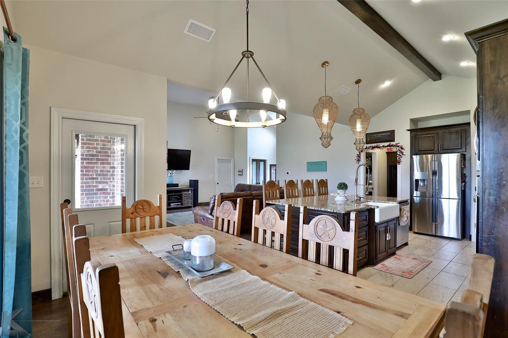 110 Lindley  Court, Tuscola, Texas 79562 - acquisto real estate best listing agent in the nation shana acquisto estate realtor