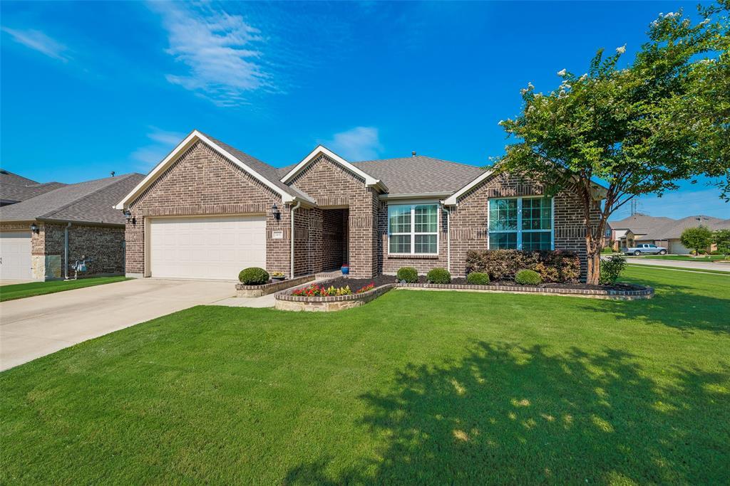 7437 Lowline  Drive, Fort Worth, Texas 76131 - acquisto real estate best allen realtor kim miller hunters creek expert