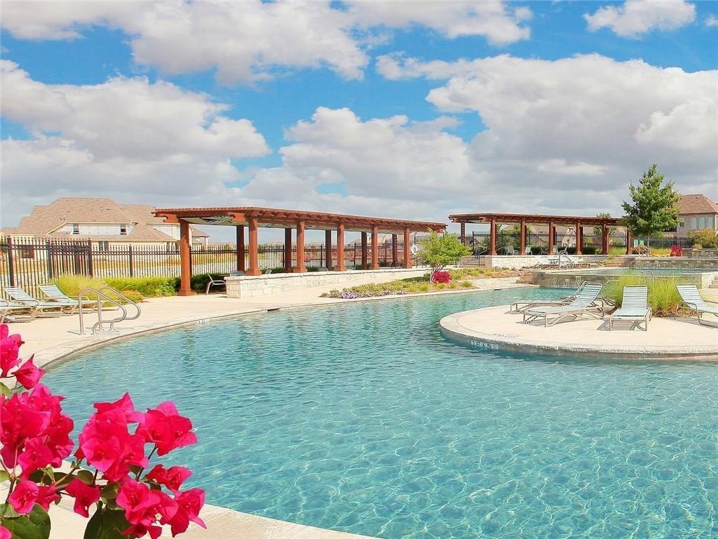 3204 Stonefield  The Colony, Texas 75056 - acquisto real estate best looking realtor in america shana acquisto
