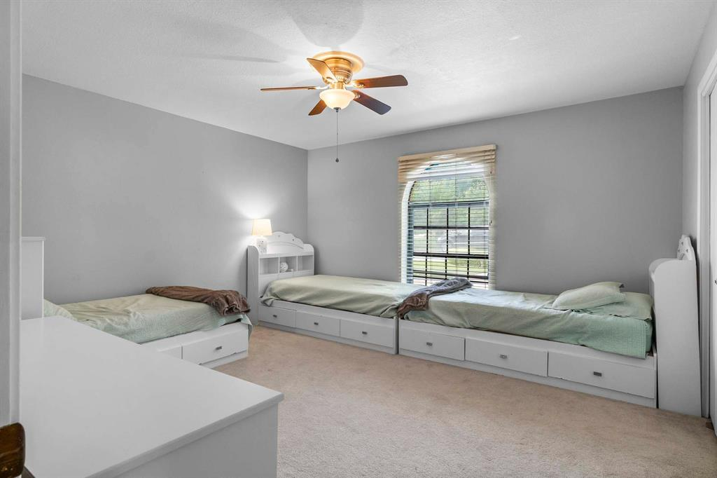 3510 Luther  Lane, Garland, Texas 75043 - acquisto real estate best realtor dallas texas linda miller agent for cultural buyers