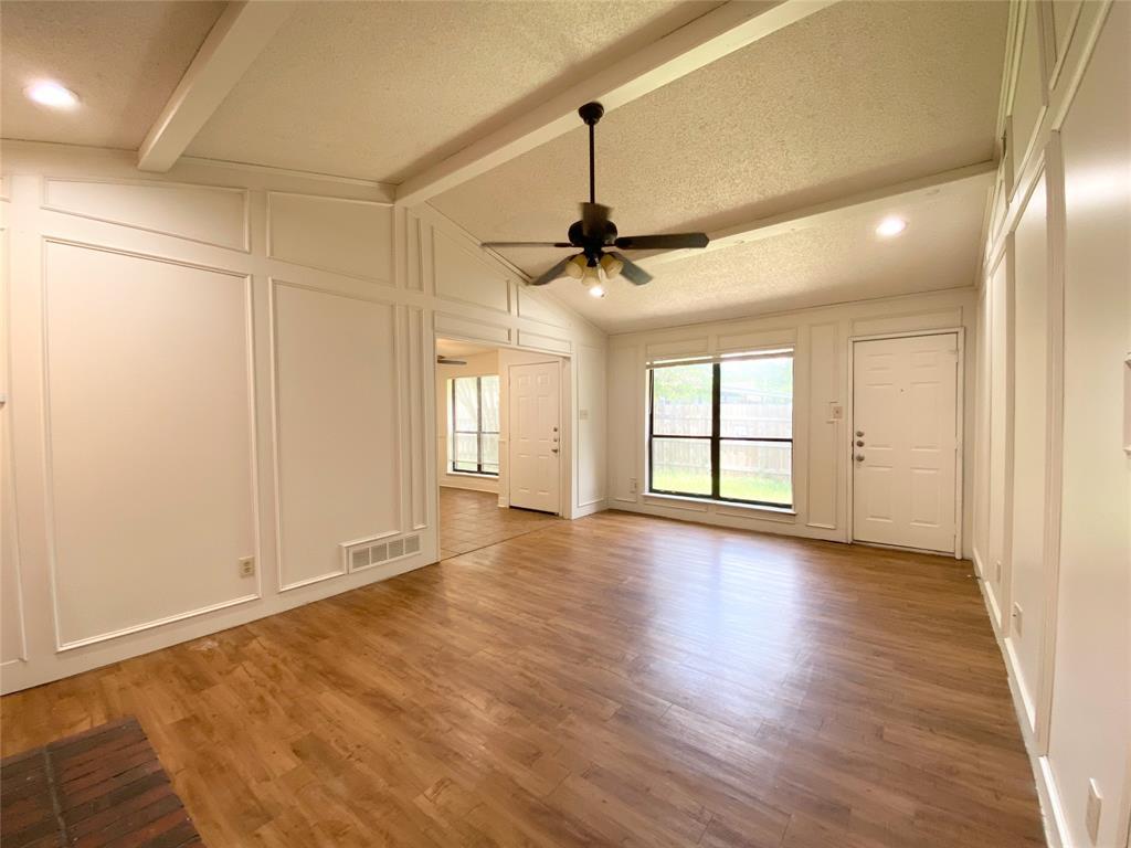 1244 Misty  Lane, Duncanville, Texas 75116 - acquisto real estate best prosper realtor susan cancemi windfarms realtor