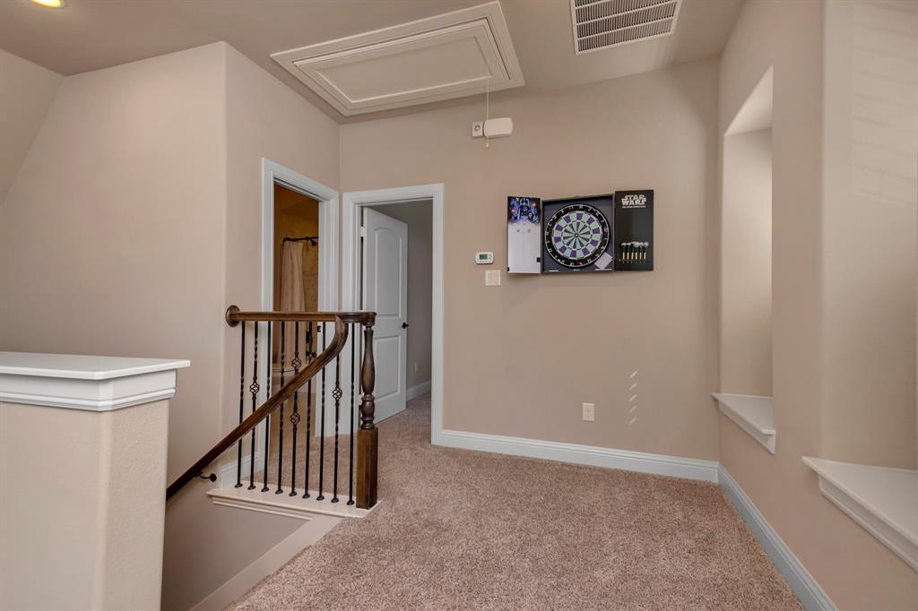 417 Chestnut  Lane, Roanoke, Texas 76262 - acquisto real estate mvp award real estate logan lawrence