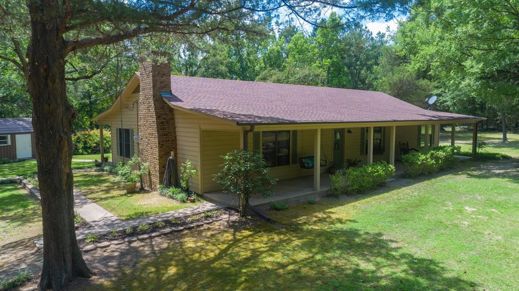 544 County Road 3202  Jacksonville, Texas 75766 - Acquisto Real Estate best plano realtor mike Shepherd home owners association expert