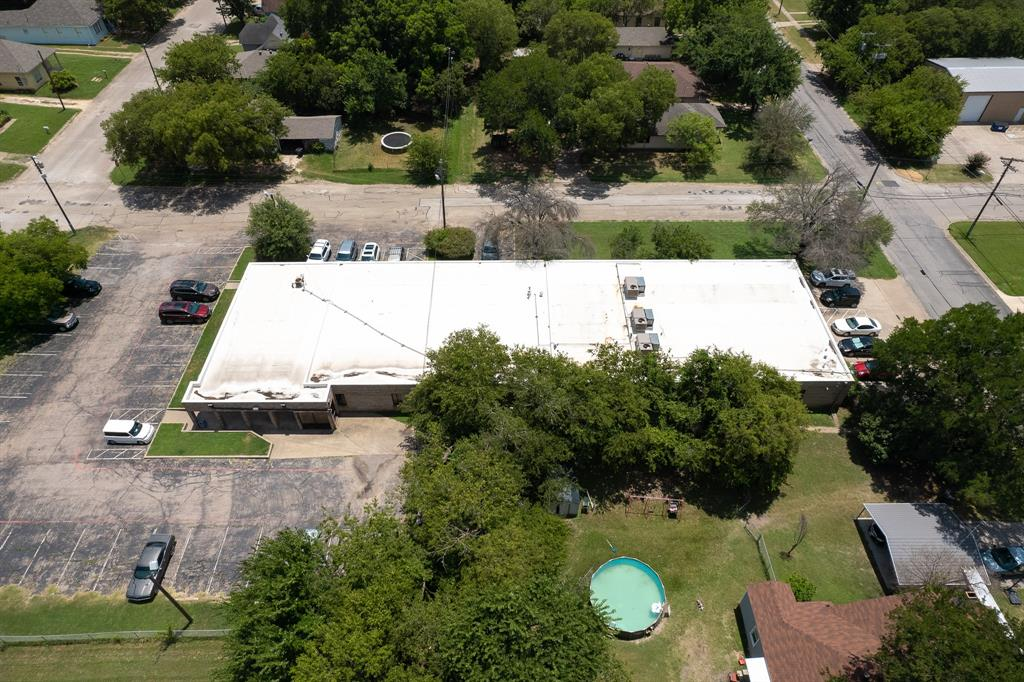 1300 Anglin  Street, Cleburne, Texas 76031 - acquisto real estate best frisco real estate agent amy gasperini panther creek realtor