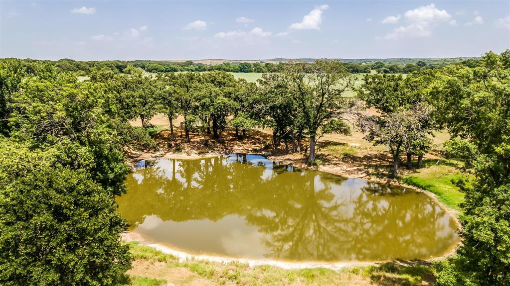TBD 22.66 AC  Decatur, Texas 76234 - acquisto real estate best flower mound realtor jody daley lake highalands agent of the year