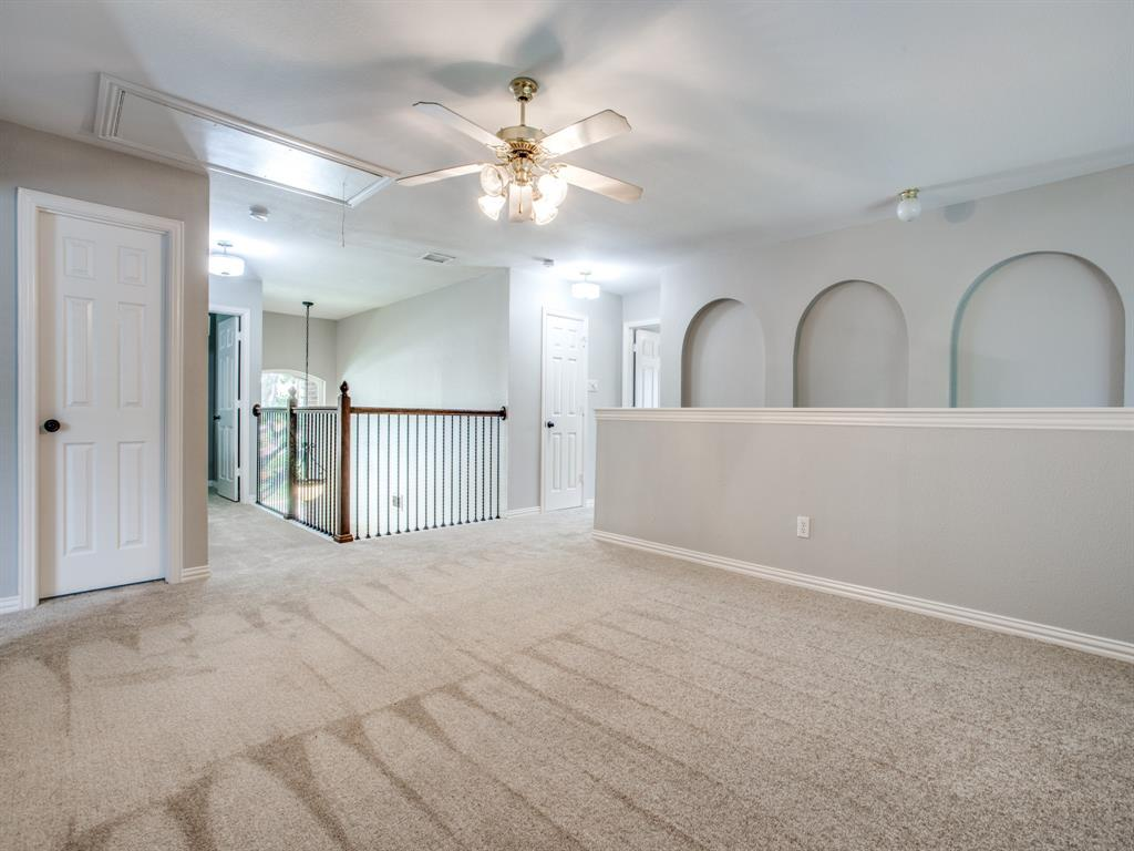 4901 Plantation  Lane, Frisco, Texas 75035 - acquisto real estate best realtor westlake susan cancemi kind realtor of the year