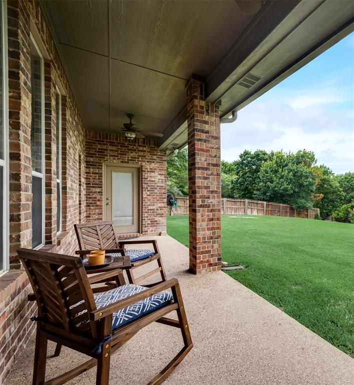 1721 Woodridge  Court, Aledo, Texas 76008 - acquisto real estate best photo company frisco 3d listings