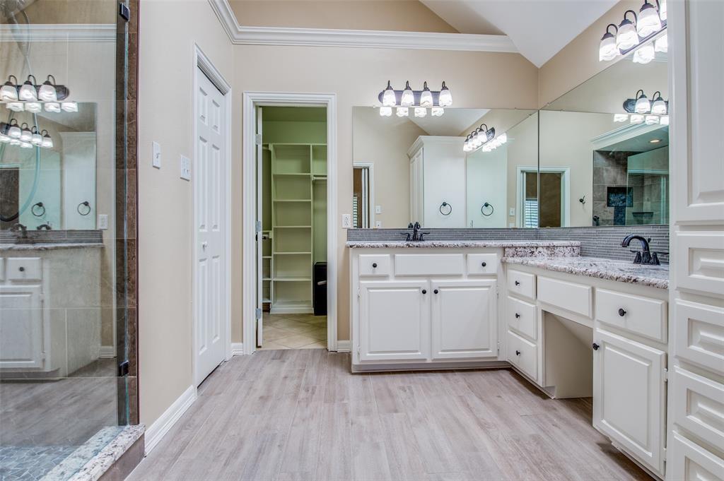 3104 Miles  Boulevard, Plano, Texas 75023 - acquisto real estate best designer and realtor hannah ewing kind realtor