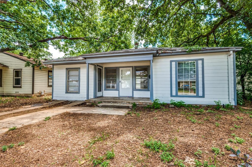 1405 West  Street, Arlington, Texas 76010 - Acquisto Real Estate best mckinney realtor hannah ewing stonebridge ranch expert