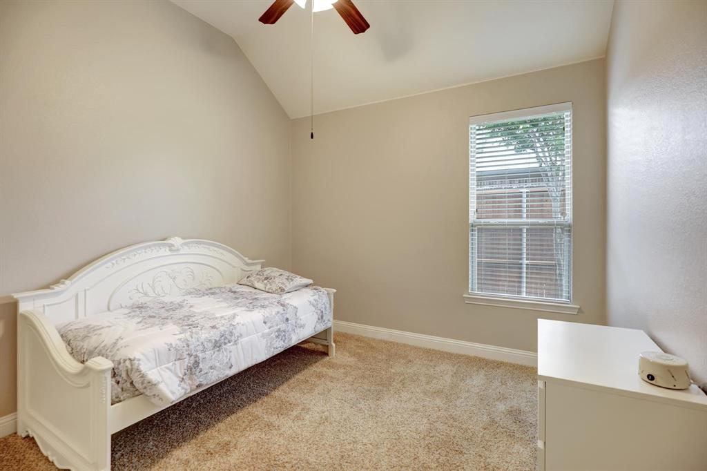 801 Quiet Oak  Lane, Prosper, Texas 75078 - acquisto real estate best realtor westlake susan cancemi kind realtor of the year