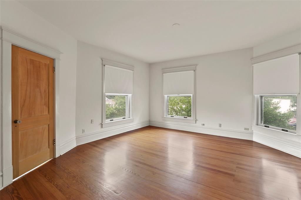 803 Nash  Street, Terrell, Texas 75160 - acquisto real estate best plano real estate agent mike shepherd