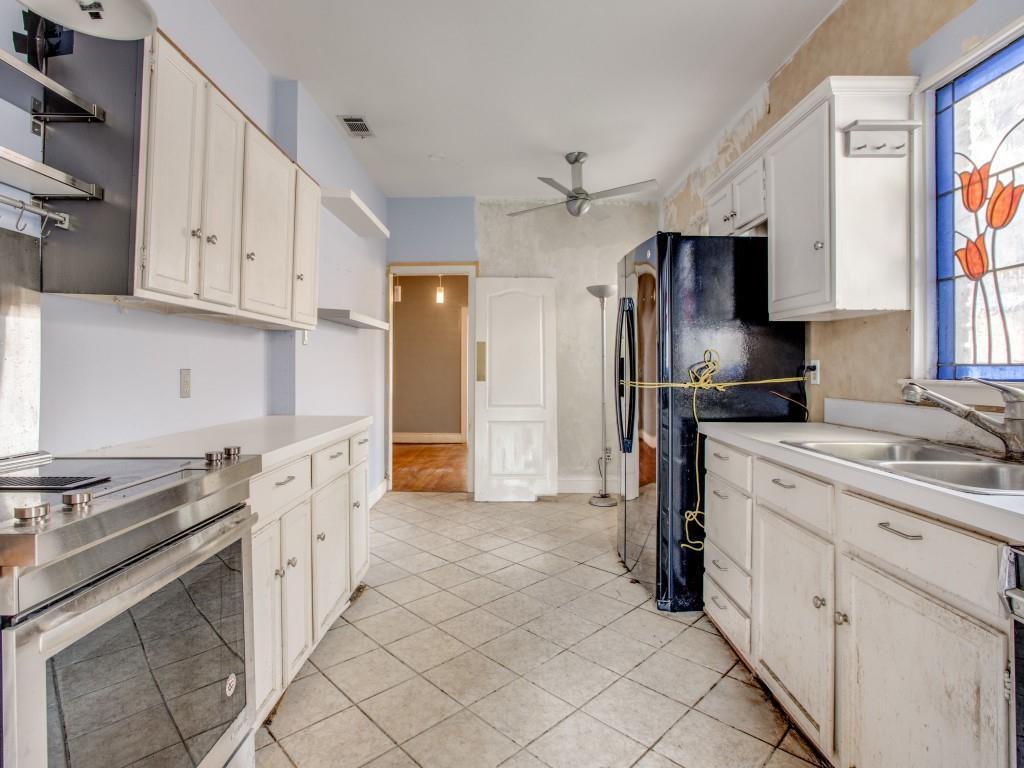 5835 Marquita  Avenue, Dallas, Texas 75206 - acquisto real estate best celina realtor logan lawrence best dressed realtor
