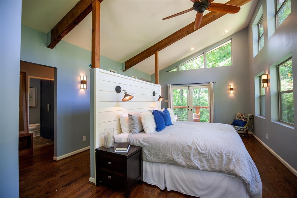 8176 Barbaree  Boulevard, Dallas, Texas 75228 - acquisto real estate best designer and realtor hannah ewing kind realtor