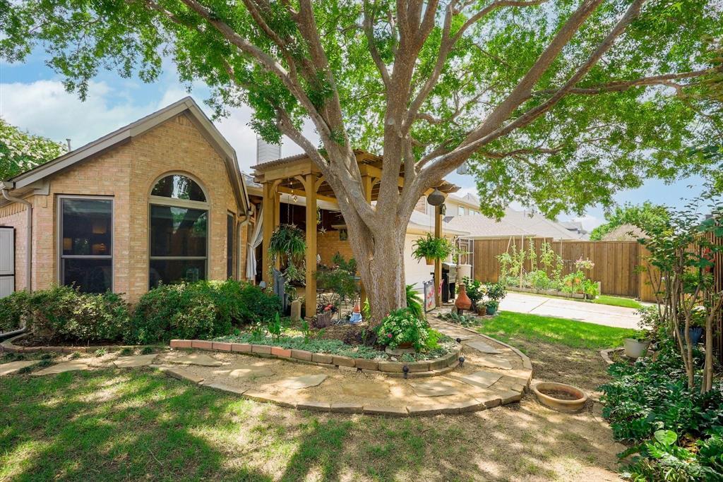 213 Longmeadow  Drive, Coppell, Texas 75019 - acquisto real estate nicest realtor in america shana acquisto