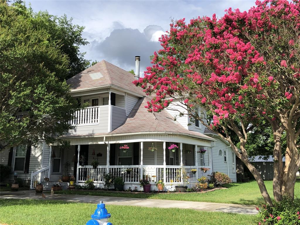 520 Howard Street  Street, Royse City, Texas 75189 - acquisto real estate best allen realtor kim miller hunters creek expert