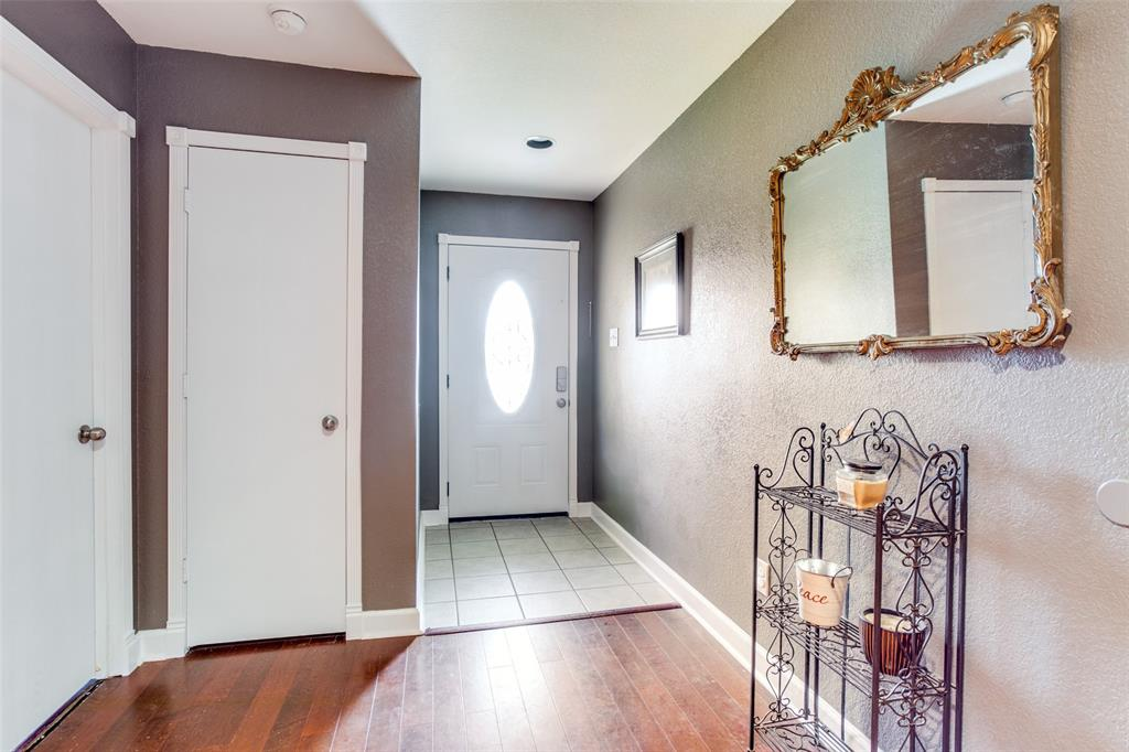 841 San Miguel  Trail, Fort Worth, Texas 76052 - acquisto real estate best prosper realtor susan cancemi windfarms realtor