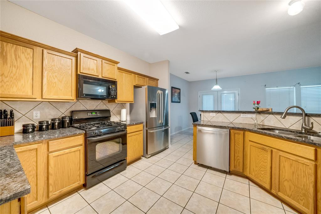 134 Blanchard  Drive, Rockwall, Texas 75032 - acquisto real estate best luxury buyers agent in texas shana acquisto inheritance realtor