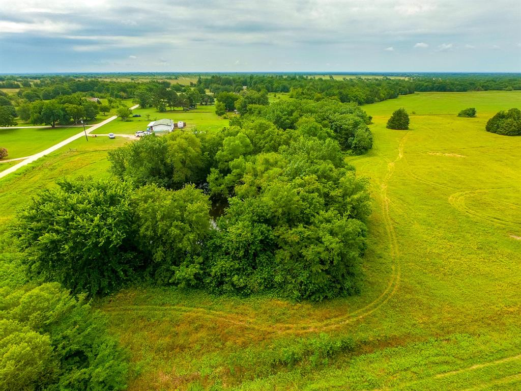 TBD County Road 1086  Corsicana, Texas 75109 - acquisto real estate best flower mound realtor jody daley lake highalands agent of the year