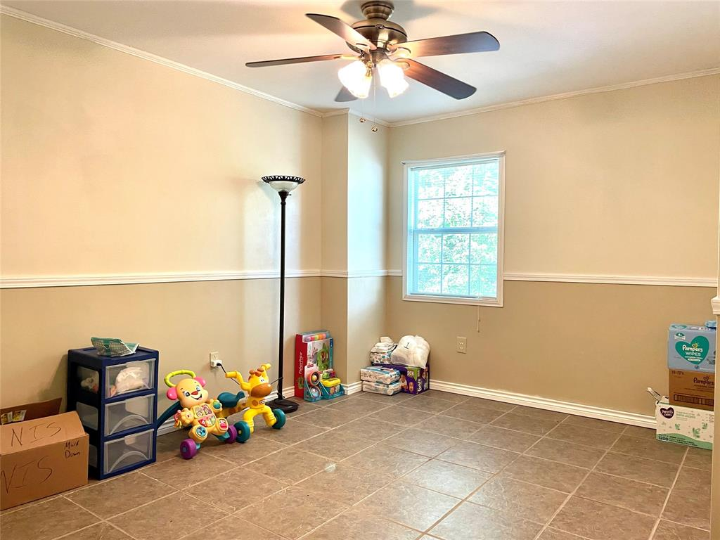 13548 County Road 1308  Whitehouse, Texas 75791 - acquisto real estate best real estate company to work for