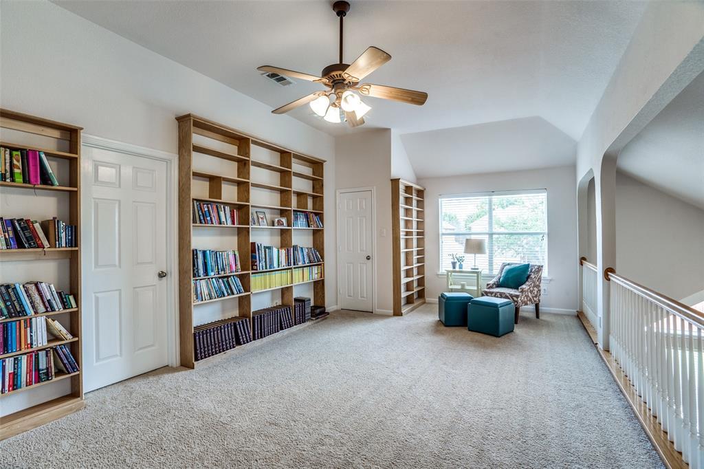 8310 Brightside  Lane, Frisco, Texas 75035 - acquisto real estate best photo company frisco 3d listings