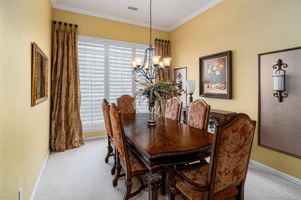 940 Crestmoor  Drive, Allen, Texas 75013 - acquisto real estate best real estate company in frisco texas real estate showings