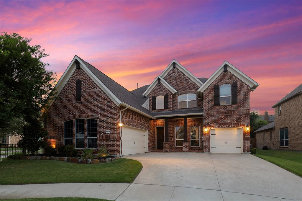 6933 Fullerton  Circle, Frisco, Texas 75035 - Acquisto Real Estate best plano realtor mike Shepherd home owners association expert