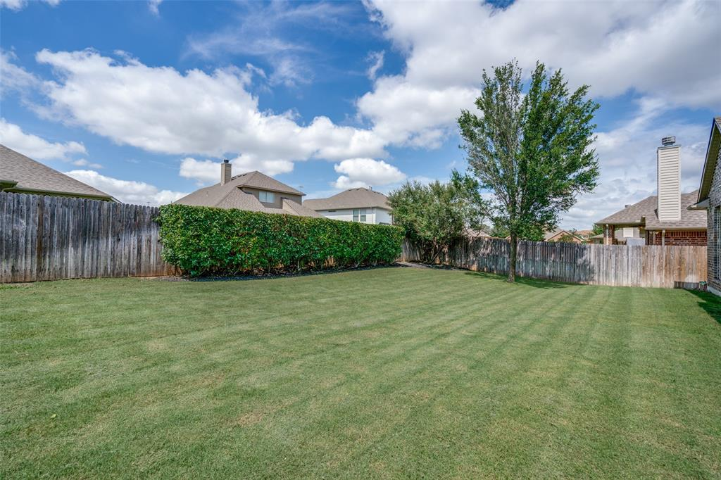 6808 San Fernando  Drive, Fort Worth, Texas 76131 - acquisto real estate agent of the year mike shepherd