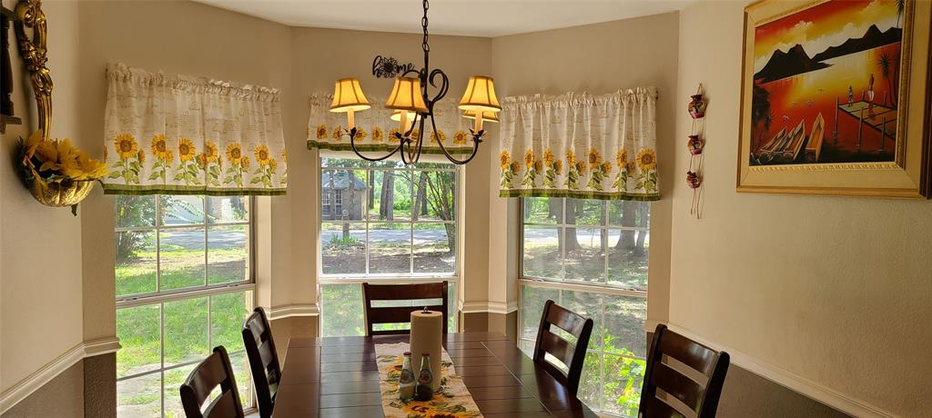 6912 Stewarts Oaks  Court, Granbury, Texas 76049 - acquisto real estate best prosper realtor susan cancemi windfarms realtor