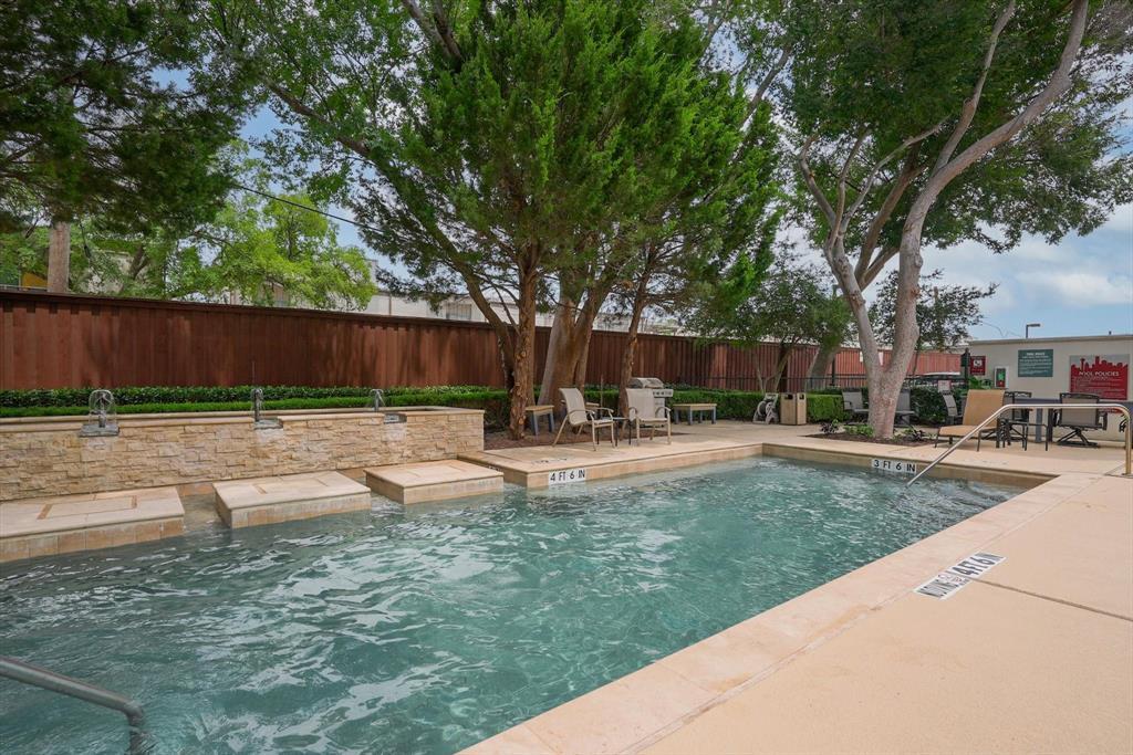 4605 Cedar Springs  Road, Dallas, Texas 75219 - acquisto real estate best realtor westlake susan cancemi kind realtor of the year