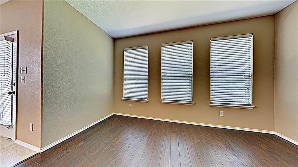1801 Meadow Trail  Lane, Aubrey, Texas 76227 - acquisto real estate best celina realtor logan lawrence best dressed realtor