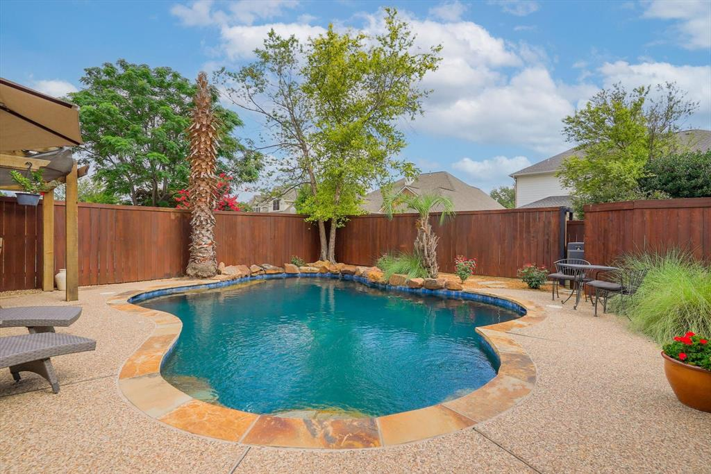 968 Gibbs  Crossing, Coppell, Texas 75019 - acquisto real estate best negotiating realtor linda miller declutter realtor