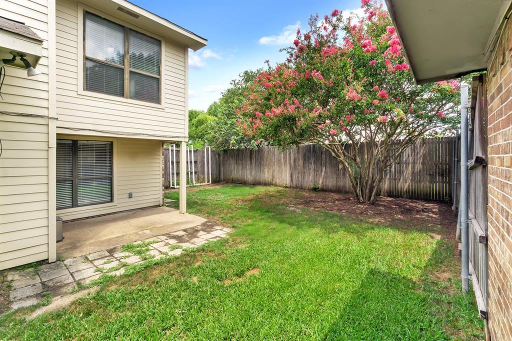 2113 Avignon  Drive, Carrollton, Texas 75007 - acquisto real estate best realtor westlake susan cancemi kind realtor of the year