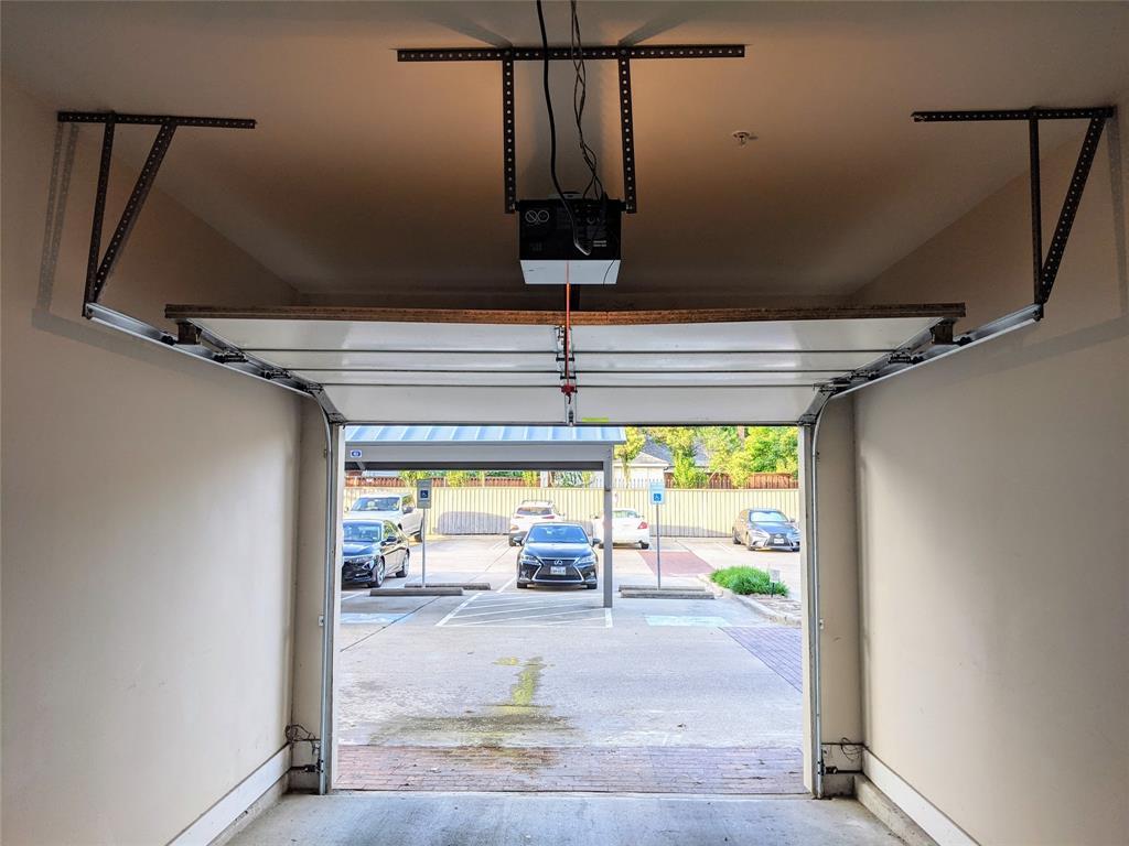 4414 Cedar Springs  Road, Dallas, Texas 75219 - acquisto real estate smartest realtor in america shana acquisto