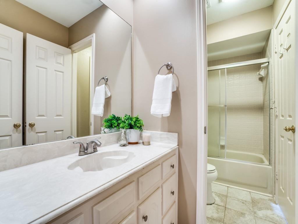 1505 Thames  Drive, Plano, Texas 75075 - acquisto real estate best designer and realtor hannah ewing kind realtor