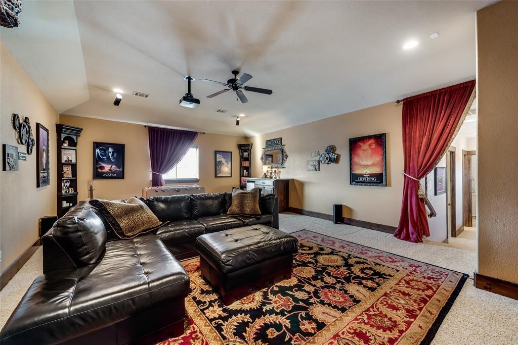 1712 Adalina  Drive, Keller, Texas 76248 - acquisto real estate smartest realtor in america shana acquisto